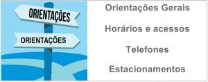 orientacoes_4