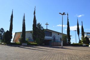 terceira_igreja