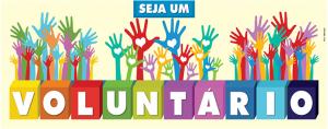 voluntario_1