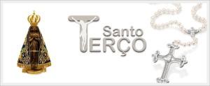 santo_terco_1